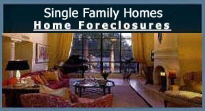 San Fernando Valley REOs, Bank Owned, Foreclosures, Click Here